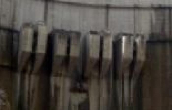 """مدير مركز السياسات الفلسطينية: سد النهضة """"الإسرائيلي"""" في إثيوبيا تهديد خطير لمستقبل مصر"""