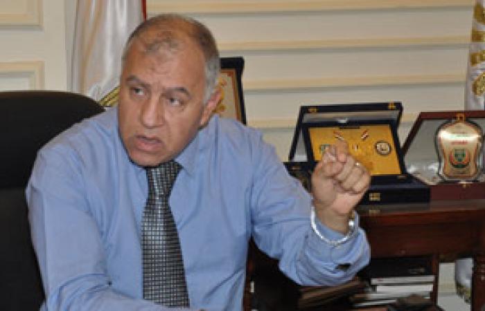 """""""القاهرة"""" تطالب بتطوير حديقة الفسطاط وإقامة معارض لتعليم الحرف"""
