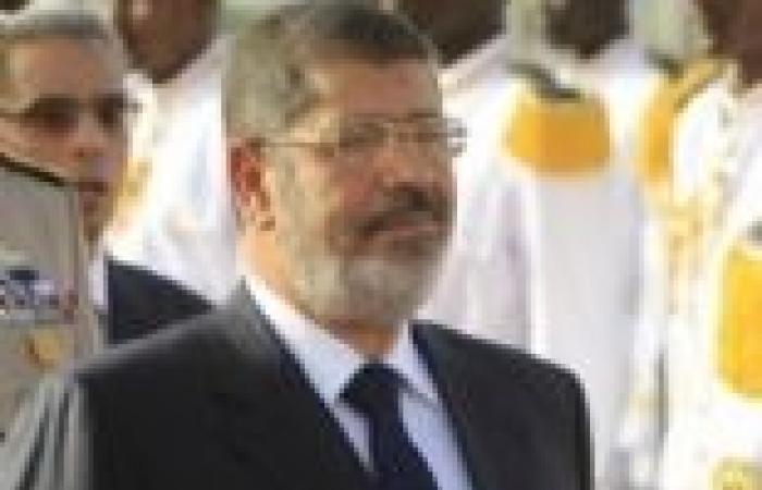 إثيوبيا ترفض كشف أى معلومات عن سد النهضة.. و«مرسى» يدعو الإسلاميين لبحث الأزمة