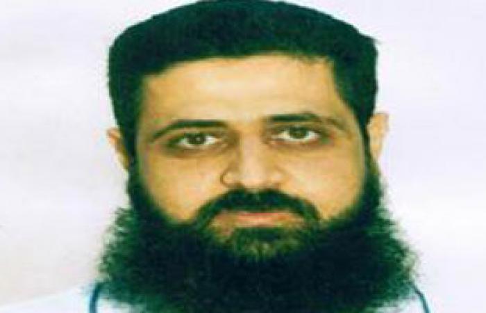 """""""عيسى"""" ينضم لـ""""عمداء الأسرى"""" بعد مرور 20 عاما على اعتقاله فى سجون إسرائيل"""