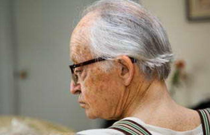 التخدير الكامل يزيد مخاطر الإصابة بخرف الشيخوخة بنسبة 35%