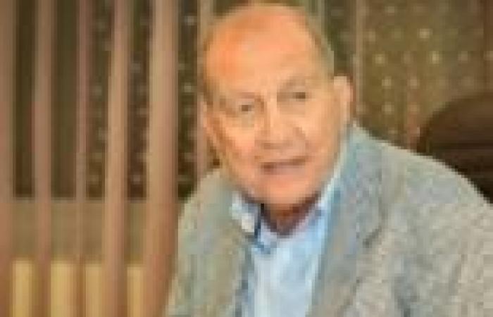 """أبو الغار يتراجع عن حضور اجتماع مرسي بشأن """"سد النهضة"""""""