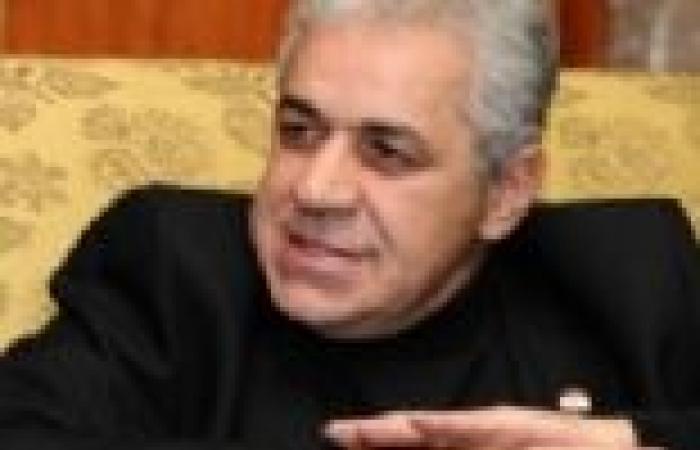 """صباحي يعتذر عن دعوة الرئاسة بشأن """"سد النهضة"""".. ويعلن مساندته لأي جهد لتجاوز الأزمة"""