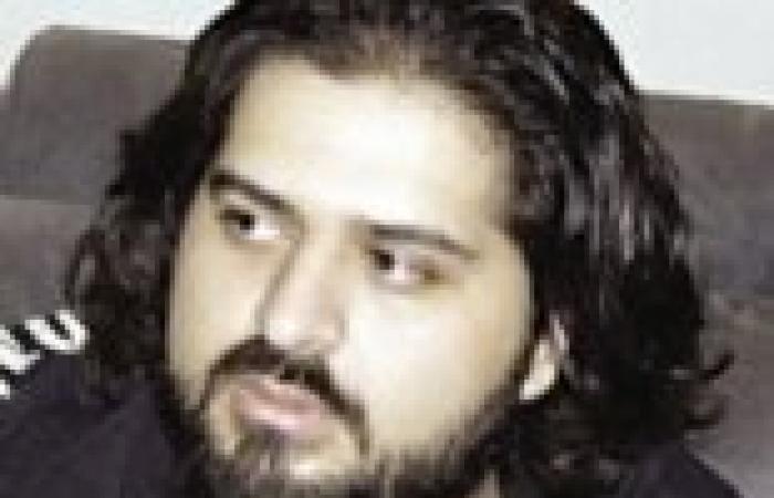 """المغير يطالب بمحاكمة """"دومة"""" على عملياته الإرهابية وتكوين """"بلاك بلوك"""""""
