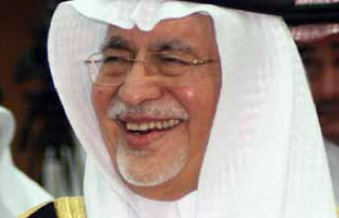السعودية تدين استمرار انتهاكات حقوق الإنسان فى فلسطين وسوريا وميانمار
