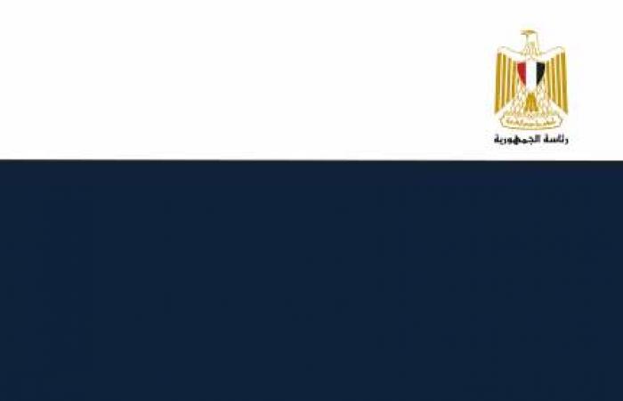"""تقرير اللجنة الثلاثية بشأن """"سد النهضة"""": سلبي بكل المقاييس"""