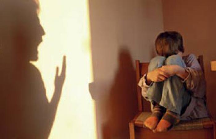 دراسة: الأطفال الفقراء أكثر تعرضا للعنف فى ألمانيا