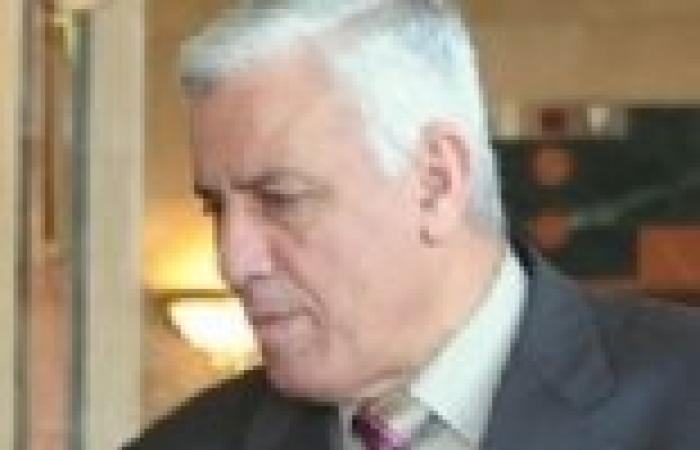 وزير الصحة يفتتح المرحلة الثانية من معهد الأورام بالإسماعيلية