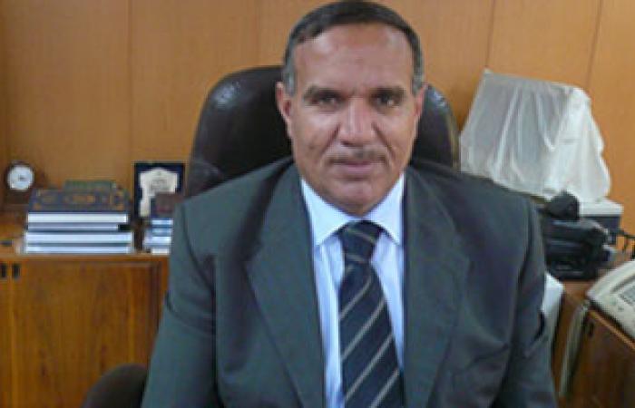 مساعد وزير الداخلية: الشرطة ليست لحماية الحاكم وحده