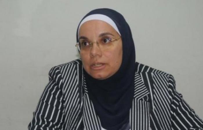 """باكينام الشرقاوي تعتذر عن الحرج """"غير المقصود"""" بسبب بث """"الحوار الوطني"""" على الهواء"""