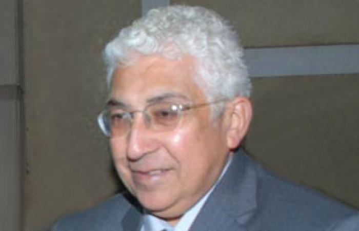 محافظة أسيوط تشدد الرقابة على محطات تمويل السولار