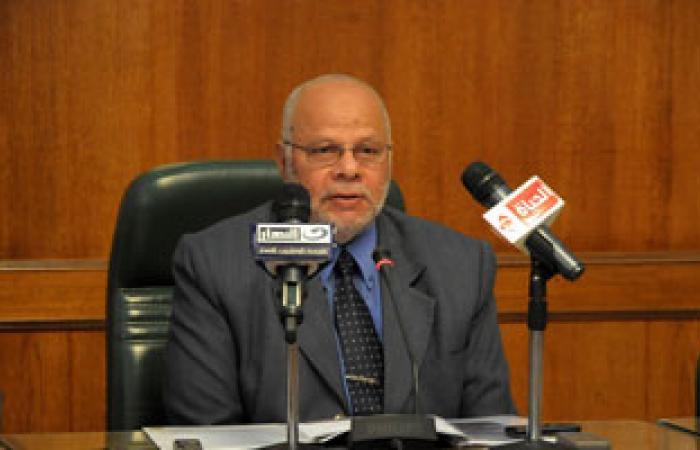 مصر والسودان يطالبان العرب بمساندتهما ضد سد إثيوبيا