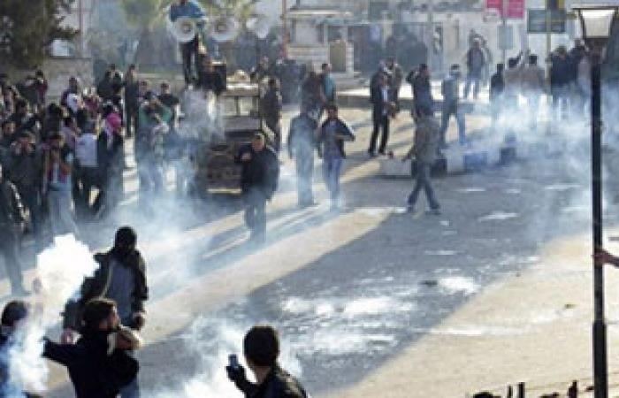 """الأمم المتحدة: الجرائم ضد الإنسانية """"واقع يومى"""" فى سوريا"""