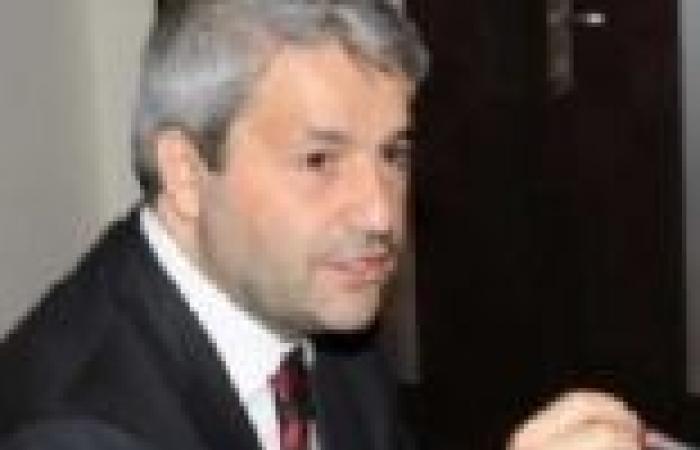 تركيا تؤكد قيام أكبر معرض للصناعات التحويلية فى موعده بعد غد