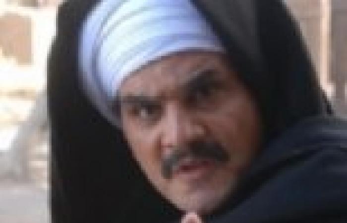 """""""استئناف تصوير """"كش ملك"""" رغم الأزمة المالية"""