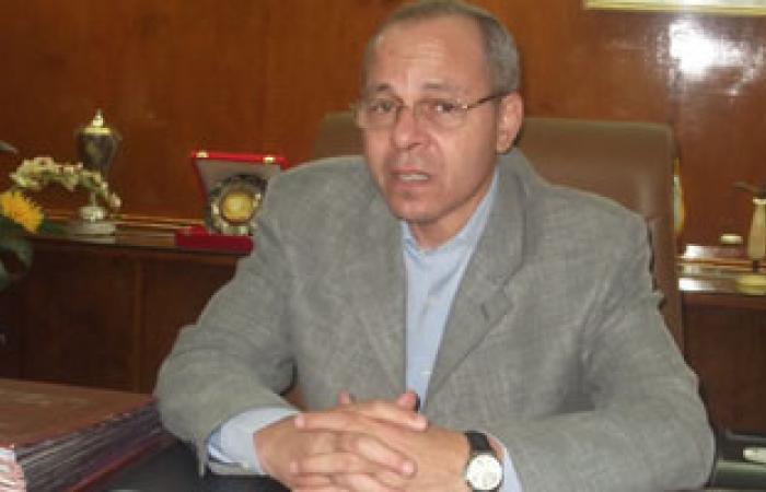 محافظ بنى سويف يهنئ المواطنين بذكرى الإسراء والمعراج