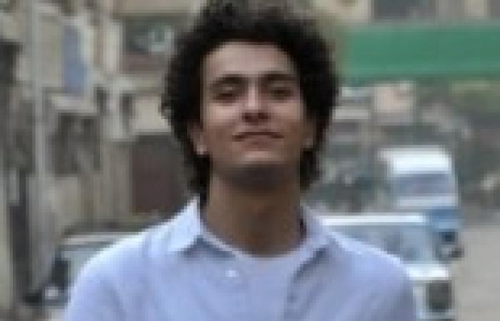محمد محسن يعتذر عن إقامة حفله بالأوبرا تضامنا مع المثقفين