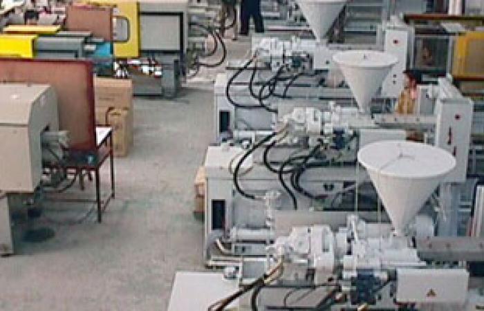 روبكس تخطط لإنشاء 15 مصنعا ومضاعفة الإنتاج إلى 25 ألف طن شهريا