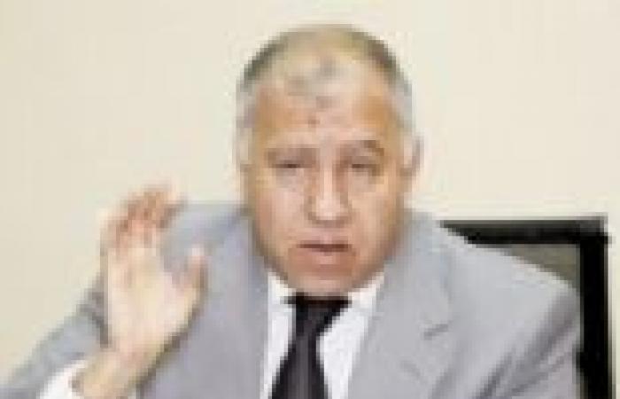 محافظ القاهرة يعتمد نتيجة الشهادة الإعدادية