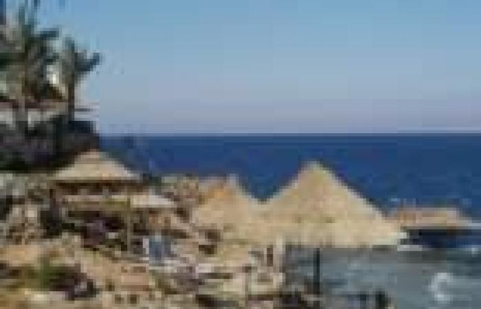السياحة الإسرائيلية تنتعش بجنوب سيناء