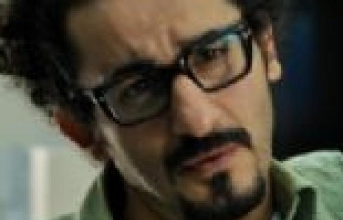 """مدير """"mbc مصر"""" ينفي تعاقدها مع أحمد حلمي ضمن فريق Arabs' Got Talent"""