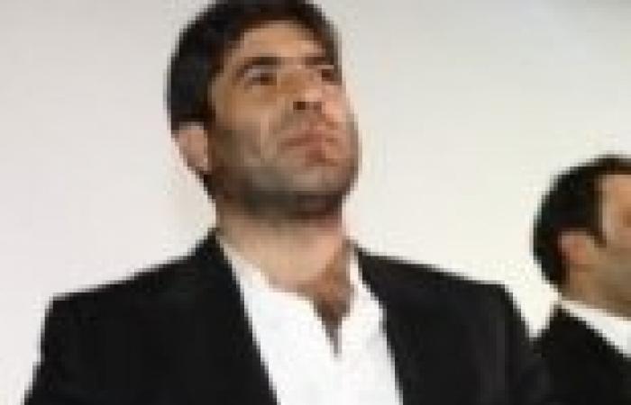 """وائل كفوري وأدهم نابلسي في """"دويتو"""" غنائي من إنتاج شركة """"سوني"""""""