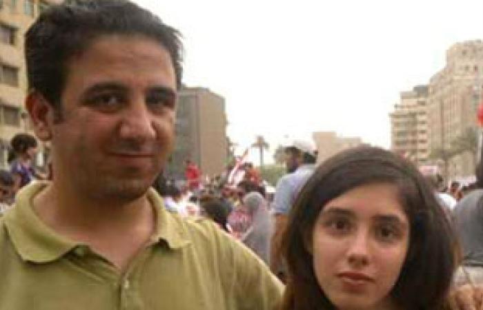 """تونس تؤجل محاكمة ناشطات """"فيمن"""" إلى 12 يونيو"""