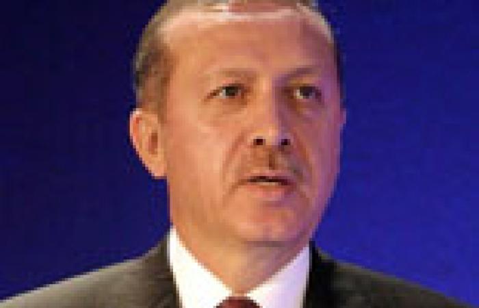 """جامعة جزائرية تمنح أردوغان """"الدكتوراه الفخرية"""" تقديرا لجهوده في خدمة البشرية"""