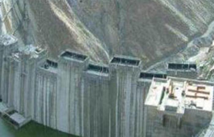 خبير بالشئون الأفريقية: مخطط أمريكى صهيونى ضد مصر لبناء 33 سدا على النيل