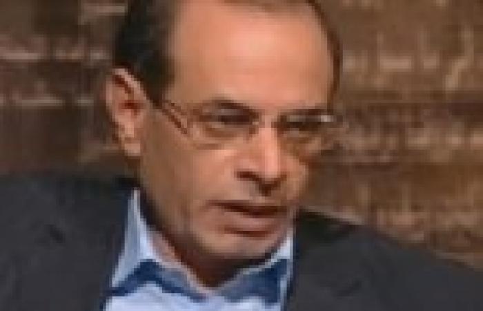 """البرغوثي: وقّعت على استمارة """"تمرد"""" وسوف أشارك في تظاهرات يوم 30 يونيو"""