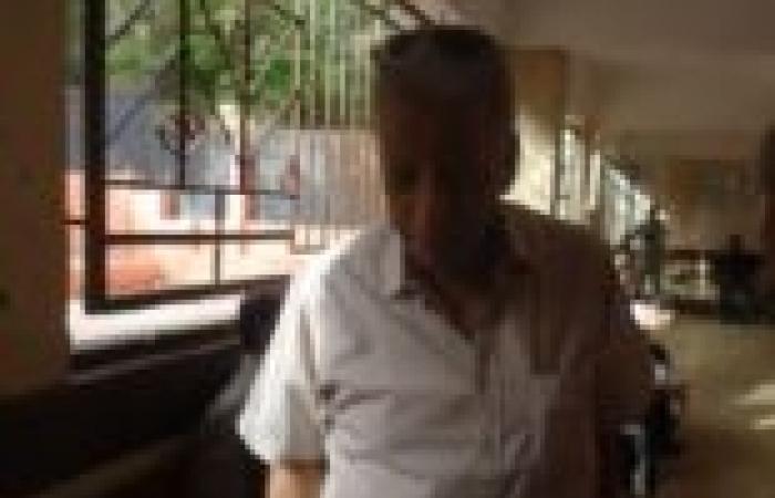 بالفيديو| خليل مرسي: شكلنا لجنة لإدارة الاعتصام الممتد لـ30 يونيو المقبل