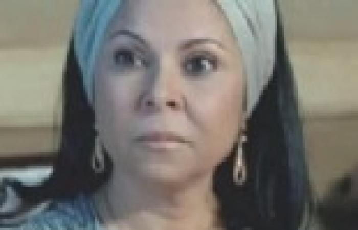 بالفيديو| سلوى محمد علي: النظام الحاكم جلده تخين