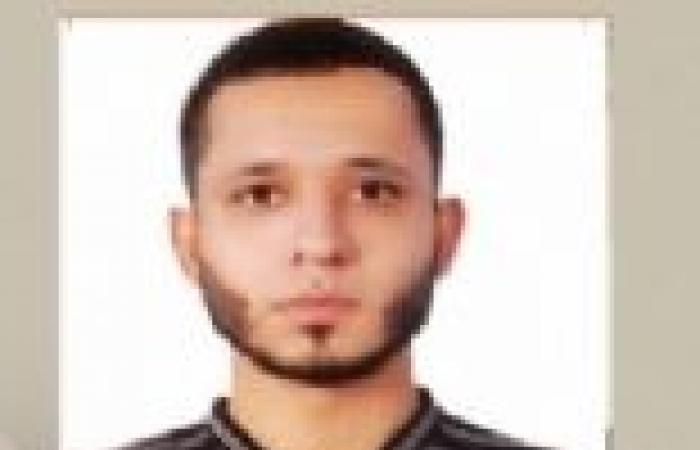 شقيق شهيد قسم حلوان: ما حدث لأخي سببه إهمال وزارة الداخلية