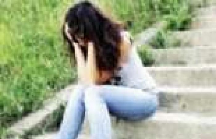 12 حقيقة حول اكتئاب المراهقين