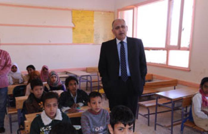 السفارة المصرية باليابان تنظم ورشة عمل برعاية محافظ الأقصر