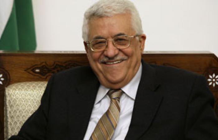 مصادر: الحكومة الفلسطينية الجديدة تؤدى اليمين القانونية اليوم