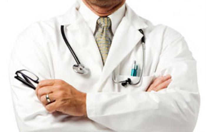 دراسة أمريكية: مرضى السمنة يثقون أكثر فى الأطباء ذوى الأوزان الكبيرة