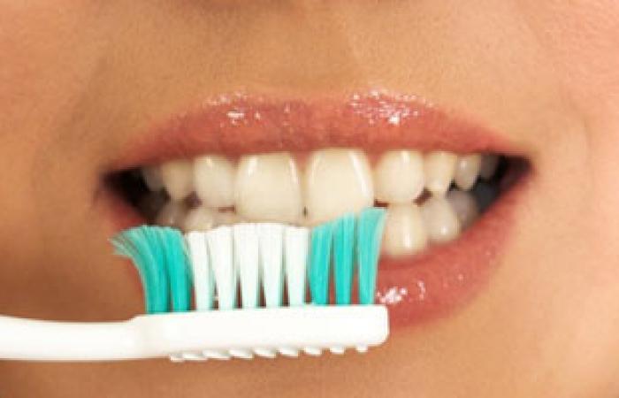 اهتمامك بأسنانك بداية الوقاية من سرطان الرأس