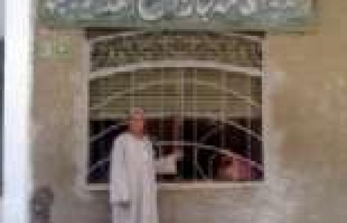 «الوطن» فى رحلة البحث عن السلع المفقودة مع موزع تموين