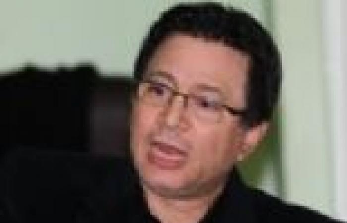 """إيمان البحر درويش يختتم فعاليات """"نصرة الأقصى"""" بأغنية """"فداكي الروح ياأقصى يامدبوح"""""""