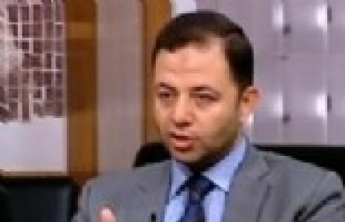"""""""سي بي سي"""" تعيد بث حوار فؤاد جاد الله مع دينا عبد الرحمن اليوم"""