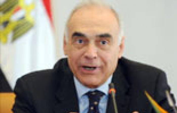 منتدى السياسة الخارجية بالرئاسة يستعرض أهم عناصر القوة الناعمة لمصر