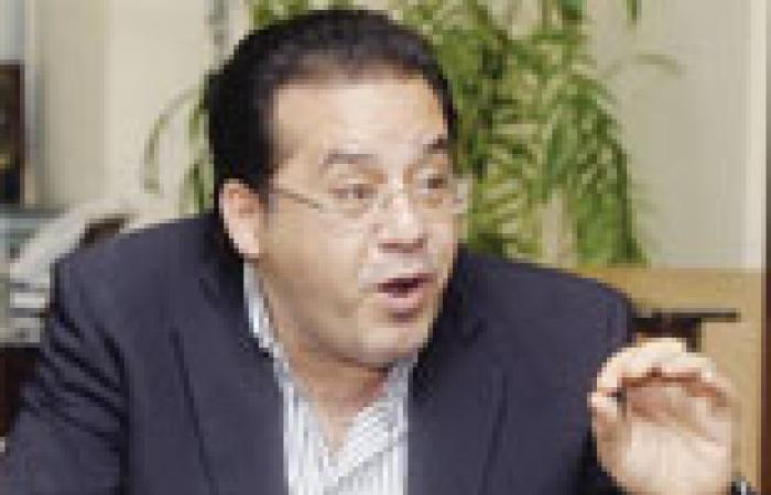 """أيمن نور يعتذر للسودان بعد وصف موقفها تجاه أزمة النيل بـ""""المقرف"""""""