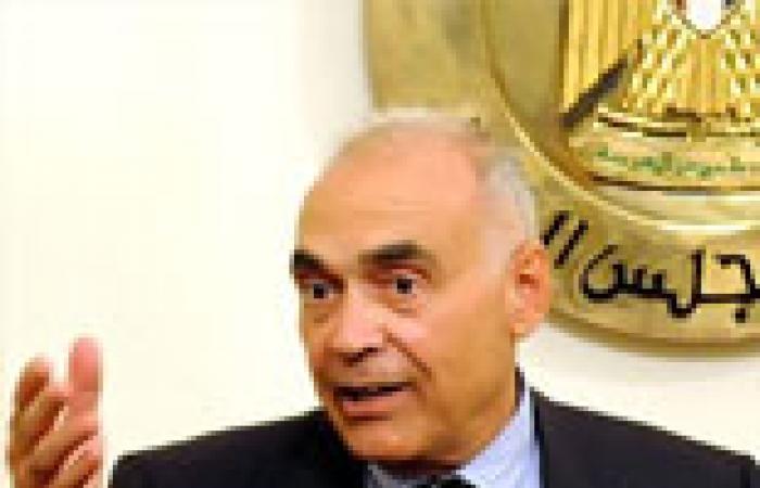 الاثنين.. وزير الخارجية يزور أذربيجان واليونان