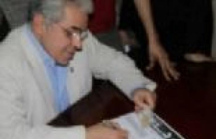 """""""تمرد"""": صباحي أكد لنا أن حرق مقر الحملة رفع شعبيتنا"""