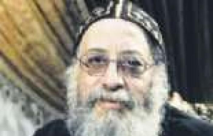 منظمة قبطية تكشف: الرئاسة تطالب الكنيسة بمنع الأقباط من المظاهرات