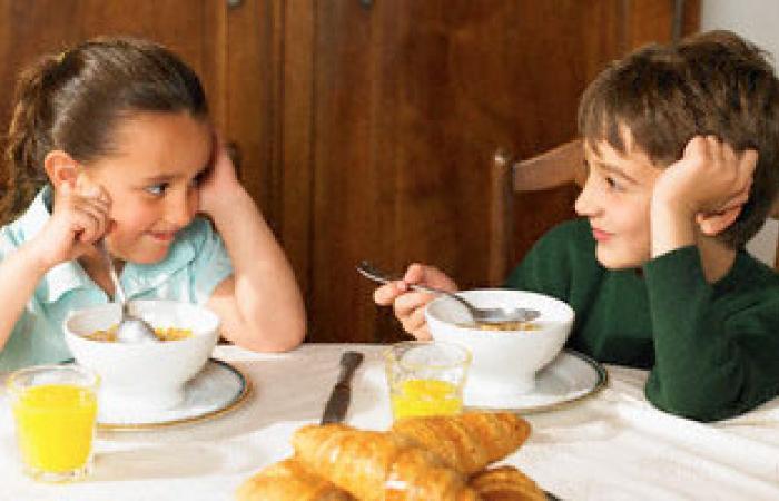 دراسة: الحميات الغذائية بصورة كبيرة تزيد فرص تكون حصوات المرارة