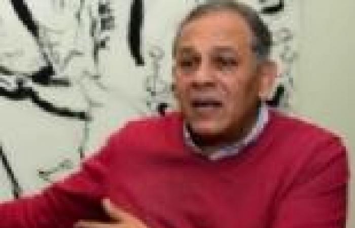 """""""الإصلاح والتنمية"""": نطالب """"مرسي"""" باحترام وعوده وإجراء انتخابات مبكرة حقنا للدماء"""