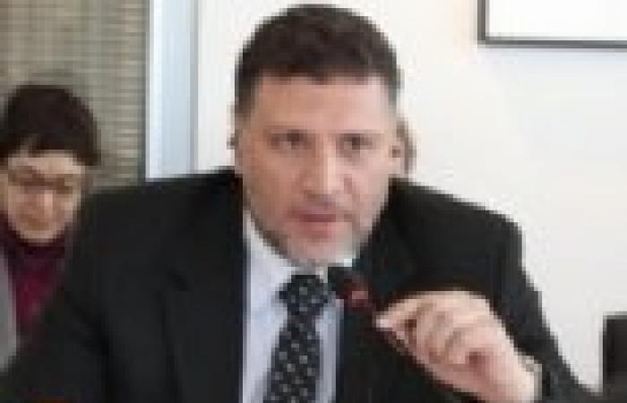 """وزارة الشباب تطلب تعزيزات أمنية خوفا من """"أولتراس أهلاوي"""""""
