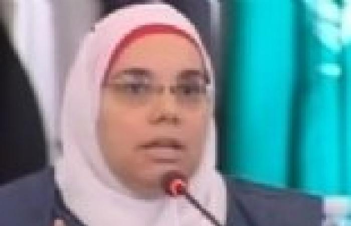"""باكينام: """"إعلان نوفمبر"""" قلص المرحلة الانتقالية.. وحل """"الشعب"""" زاد من وتيرة العنف والتوتر"""